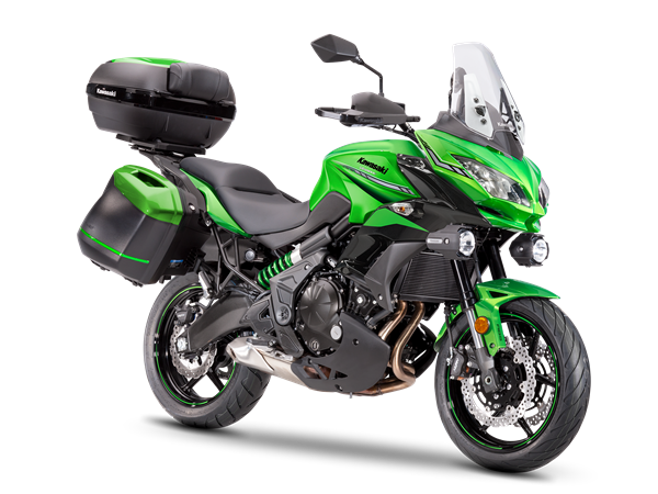 /fileuploads/Marcas/Kawasaki/Motos/Adventure Tourer/_Benimoto-Kawasaki-Versys-650-Grand-Tourer-Verde.png